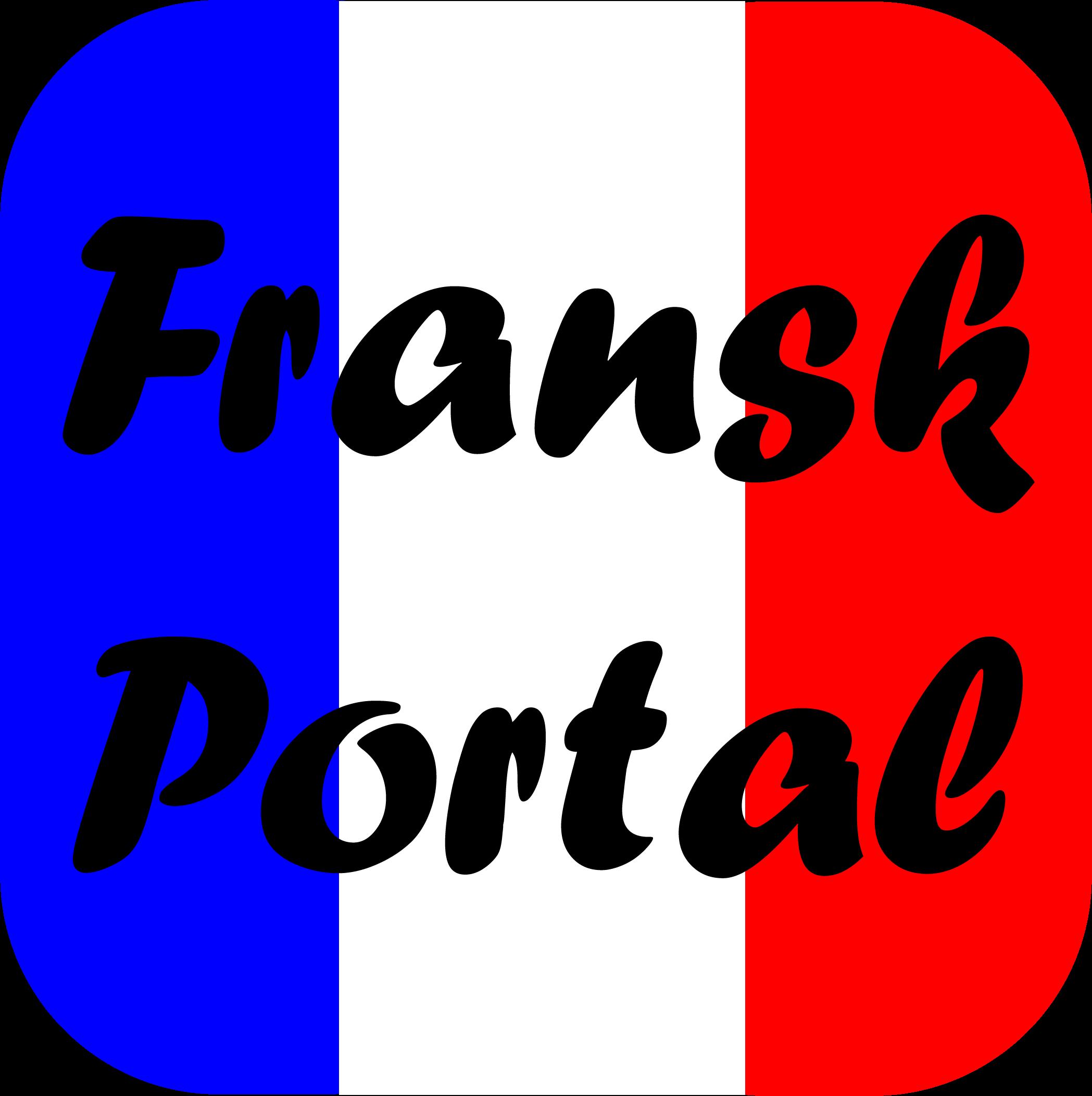 Franskportal