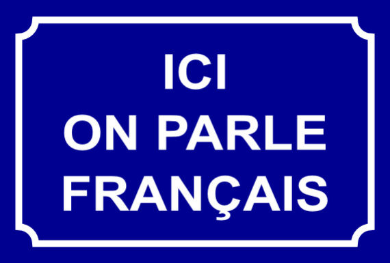 iop-francais