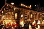 Noël à la française